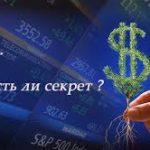 Консолидация рынка: набор топлива для движения цены