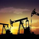Фьючерс на нефть (BR): уровни (ориентиры цен)
