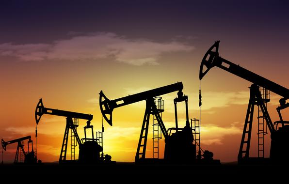фьючерс на нефть