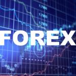 Торговля на форекс. Алгоритм торговли