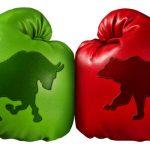 Стратегия торговли опционами на Московской бирже