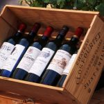 Инвестиции в вино: альтернатива инвестиций