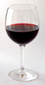 инвестиции в вино