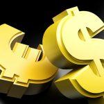 Фьючерс евро-доллар (ED): уровни (ориентиры)