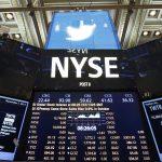 Правила торговли на бирже (NYSE)