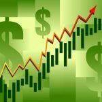 Портфельные инвестиции: ценные бумаги