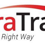 Technozone Solution объявляет о запуске UltraTrade