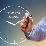 Тайм менеджмент или управление своим временем на финансовых рынках