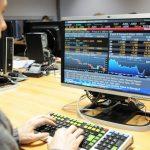 Виды трейдеров на рынке бинарных опционов