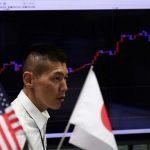 Рынок японских бинарных опционов – реалии и перспективы