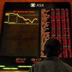Австралия введет новые правила для рынка контрактов на разницу