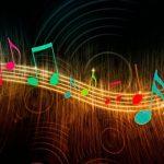 Музыка для трейдинга – как подобрать