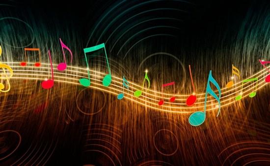 musictr