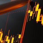 Торговая стратегия Candelstick Pattern