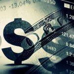 Классификацией клиентов на форексе займется Банк России