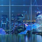 Технология торговли на рынке Форекс