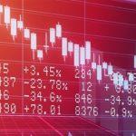 Можно ли прогнозировать ценовое движение на истории