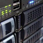 VPS-сервер для работы на Форекс