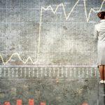 Работа над ошибками на рынке Форекс