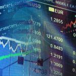 Значение объёмов в торговле и их правильное понимание