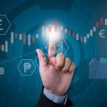 Секреты движения цены на финансовых рынках