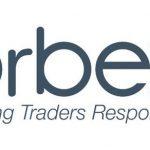 Orbex положительно оценивает жесткие меры регуляторов