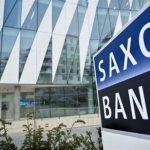 Saxo Bank полностью поддерживает Кодекс деловой этики на Форекс