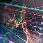 О пользе анализа своей торговли