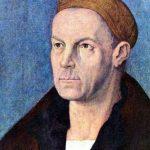 7 советов от Якоба Фуггера — самого богатого человека в истории