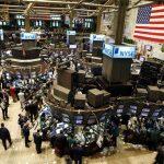 10 причин купить акции американских компаний