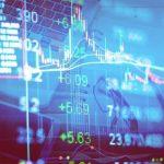 Основные стратегии на рынке Форекс