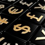 План обучения валютного трейдера
