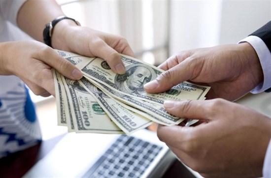 Вложить деньги в форекс трейдерам стратегия на новостях форекс форум