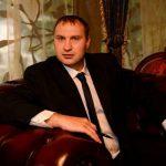 Алекс Грей: практик и учитель трейдинга №1 в России: биография