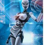 Реальный отзывы Binrobot-Lady!