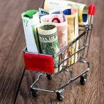 Carry trade – что это такое и как из него извлекать прибыль
