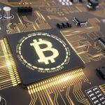 Как майнить биткоин (Bitcoin)?