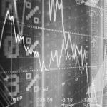 Гленн Сток: Как торговать прибыльно внутри дня