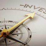 7 способов от хаоса в инвестициях от Спенсера Якаба