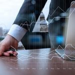 Джозеф Штубер: Как торговать прибыльно в долгосрочной перспективе