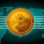 Forex и Bitcoin – где торговать биткоином и как на нем заработать