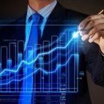 Что лучше для новичка: стабильность или быстрые деньги