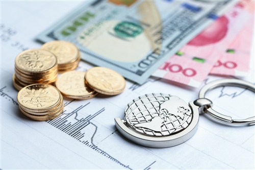 Как зарабатывать на валюте